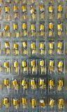 厂家直销09130  55mah聚合物电池蓝牙耳机专用电池聚合物电芯
