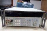 大量出售FLUKE 5725A  多功能校準器