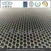RB蜂窝-厂家直销-微孔-铝蜂窝-铝蜂窝芯-光触媒滤网-包框滤网