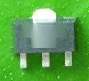 音频功放IC芯片 FM2399