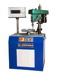 供应多级泵叶轮平衡机,水泵叶轮平衡机,风扇叶轮动平衡机设备