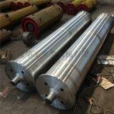 廠家定製500*1500鋼板雙樑捲筒軸承箱鋼繩滾筒