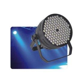 LED120pcs*3W大功铸铝率帕灯