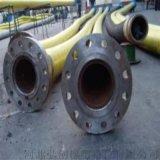 大口徑膠管/水泵專用大口徑膠管/吸排大口徑膠管