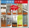 深圳裝修公司晶志裝飾888元每平米晶彩全包套餐不  零增項