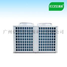 供应EOCZ亿思欧KC-145RD腊肠绿色环保热泵烘干机 糖果热泵烘干机