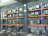 珠海香州五金模具货架,抽屉式模具架生产厂家