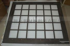 耐高温碳纤维板定制厂家防火阻燃品高