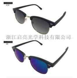哪里批发太阳镜便宜-席尔眼镜