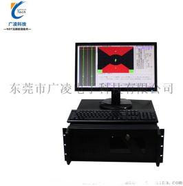 广凌科技专业供应FET-99S涡流探伤仪