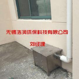 全国雨污分流器供应厂家