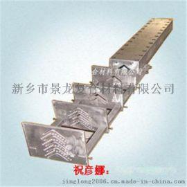滑县景龙供应玻璃钢拉挤型材/玻璃钢拉挤模具