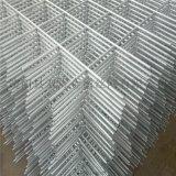镀锌建筑网片 钢丝电焊网片 抹灰铁丝网片