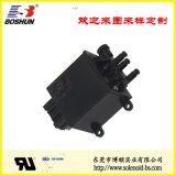 汽車座椅腰部支撐電磁閥 BS-0616V-01-4