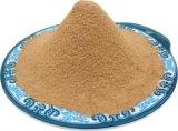 菊苣猴头菇蛋白粉OEM代加工