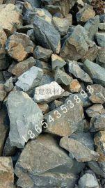 江苏玄武岩石料,河北玄武岩石料