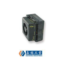 IMS步进电机 集成微进电机控制器