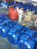 塑料吹膜设备专用力矩电机 YLJ力矩电机