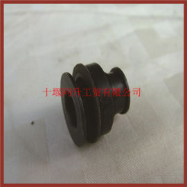 东风康明斯ISL气阀室罩盖减震垫C3959799