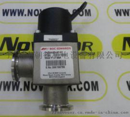 广州市朝德机电 PV25MKS ST/ST BOC EDWARDS 角阀  VAT 28332-GE11-0003  VAT 01228-KA24-ACC1