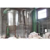 气流干燥机, 树脂粉末烘干设备, PVB气流干燥机