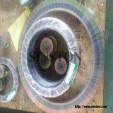 SH3407 管法兰用缠绕式垫片