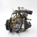 江淮 NJ-VE4/11E1800L047 燃油喷射泵