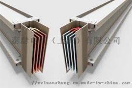 厂家直销铜导体母线槽