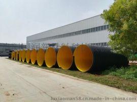300-3000mm钢带波纹管河南洛阳厂家