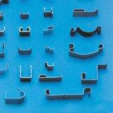 不锈钢优质铁镍合金,铁镍合金注射成型