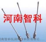 实验室专用灌胃针,动物灌胃针,鼠灌胃针