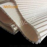 供應3D立體網布/汽車坐墊用的面料/沃爾康3D材料
