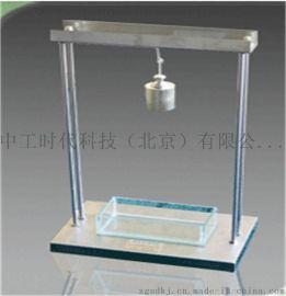 星火STT-910反光膜附着性能测试装置