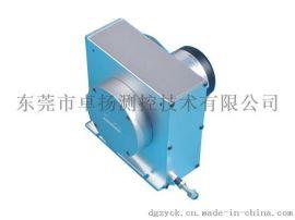 位移传感器厂家/卓扬测控技术有限公司