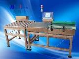 整箱自动称重机 动态重量检重称 缺件检测机