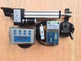 光电对边机 纠偏控制器 光电纠偏 自动纠偏装置 EPC纠编