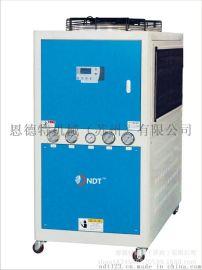 10Hp 水冷 风冷冷水机|工业冷水机|螺杆式冷水机|电镀氧化