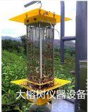 葡萄園殺蟲燈批發,蘋果殺蟲燈價格,果園殺蟲燈廠家