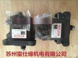 DS-11FR台湾FONGTIEN叶片泵定量油泵