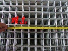 电焊网浸塑/浸塑护栏网/浸塑钢板网