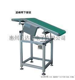 惠州流水线接驳台厂家制造