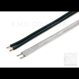 LED专用透明电线,LED专用透明电源线