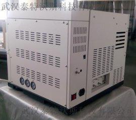 变压器油中**的测定用气相色谱仪-泰特仪器GC2030