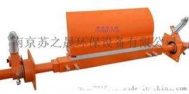 皮带清扫器聚氨酯清扫器弹簧清扫器马丁清扫器H03