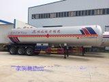 丙烷液化气运输车,超轻材质不超重液化气运输车,丙烯运输车,LPG运输车
