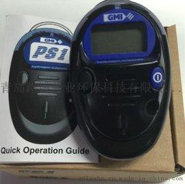 英国GMI ps1氧气检测仪