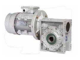 成都、贵阳NMRV110系列蜗轮减速机