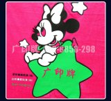广印牌XY-1052哑面肤感胶浆