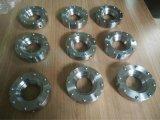 環形氣刀,環狀氣刀,圓形氣刀,氣環擦洗器,環形風刀,圓形風刀
