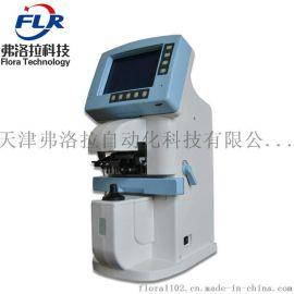 眼镜焦度测试仪,LM-280全自动焦度计